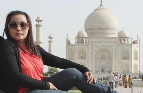 Imbas Kasus First Travel, Majalah Forbes Batalkan Penghargaan Wanita Inspiratif untuk Anniesa Hasibuan
