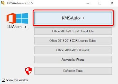 Cara Menghilangkan Peringatan Windows 10 License Expire 8
