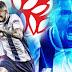 Ολυμπιακός: Έρχεται Ελλάδα ο Τικίνιο!