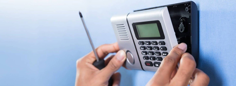 Ηλεκτρολογοι για θυροτηλεφωνα και θυροτηλεοραση στην Πατρα