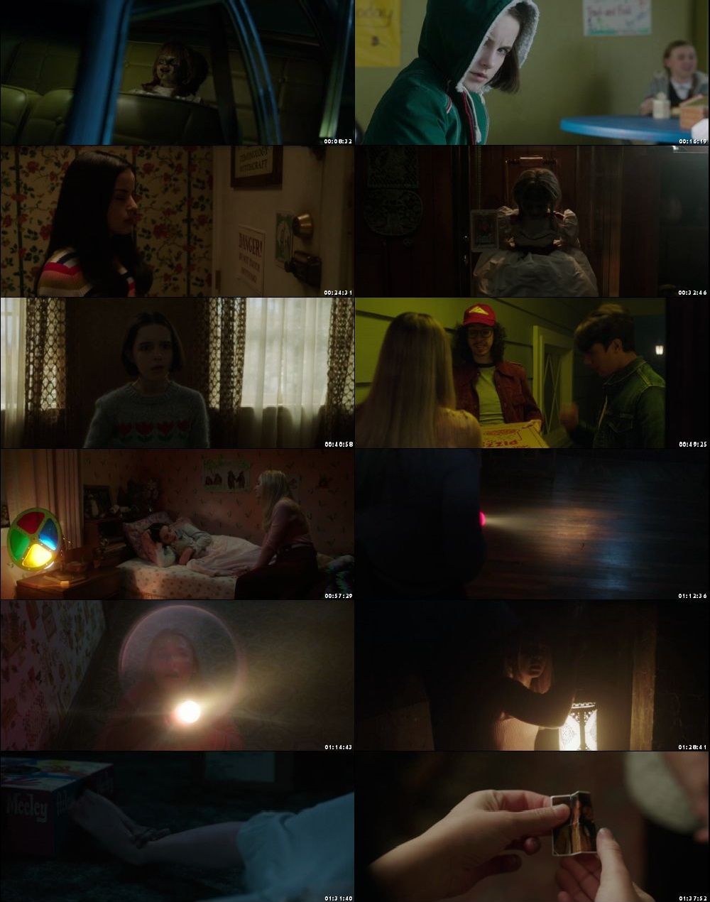 Annabelle%2BComes%2BHome%2Bhdr Annabelle Comes Home 2019 300MB HD Movie In Hindi Dubbed 720P