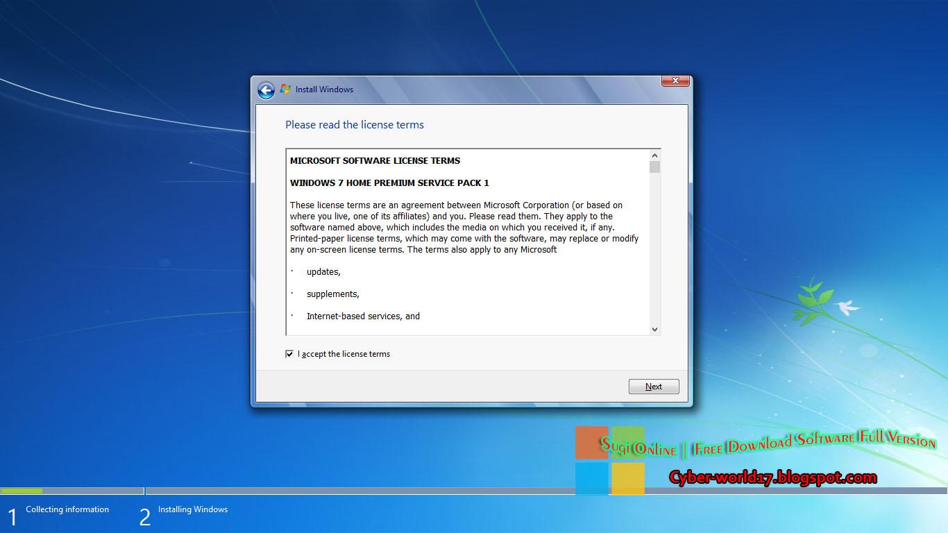 directx 8 download windows 10