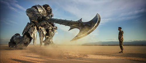 weekend-box-office-transformers-the-last-knight