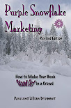 Purple Snowflake Marketing