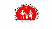 NHM Punjab Medical Officer Recruitment