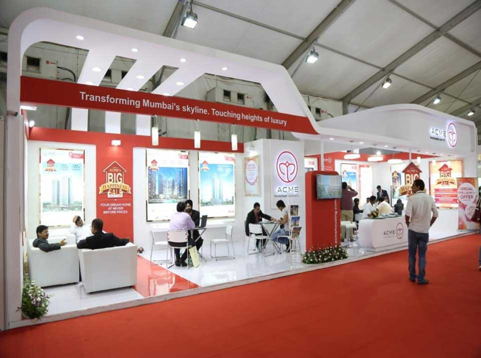 Exhibition Stand Contractors : Exhibition stand contractors dubai