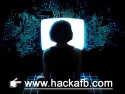 http://hackfbaccountapp.com/
