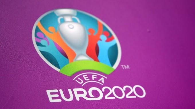 Euro: Γκολ κάθε 34 λεπτά – Ολα τα στατιστικά και ο δρόμος προς τον τελικό