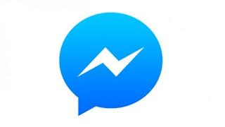 "تحميل برنامج فيس بوك شات للكمبيوتر 2018"" download Facebook messenger for pc free"