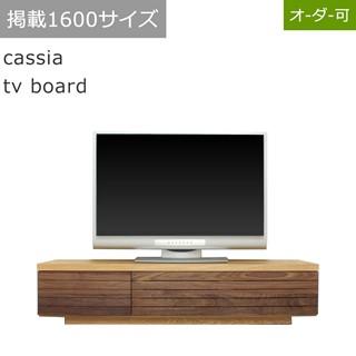 http://karea.jp/detail/55