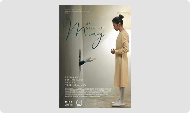 https://www.tujuweb.xyz/2019/06/download-film-27-steps-of-may-full-movie.html
