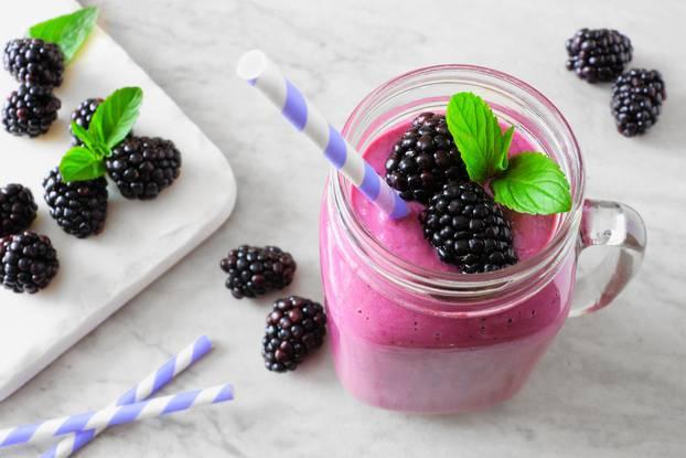 recept-za-smoothie_zdravlje_smoothie_mršavljenje_gubitak-kilograma
