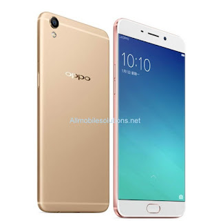 Oppo-A37f-Flash-File/Firmware/Stock-Rom-(Flash-Tool)-Free-Download