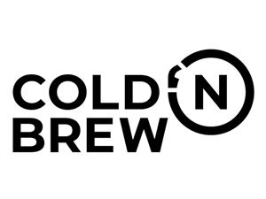 Loker Barista CnB (Cold n Brew) - Penempatan Solo