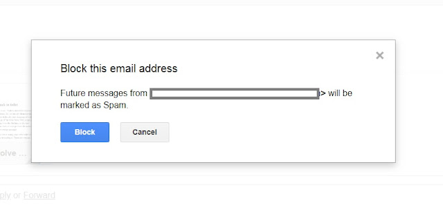 how-to-block-emails-in-gmail