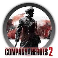 تحميل لعبة Company of Heroes 2 لأجهزة الويندوز