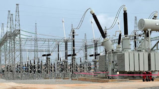 Power producers sell N294.16bn electricity in five months