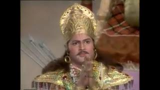 krishna arjun,, krishnarjuna yuddham,,