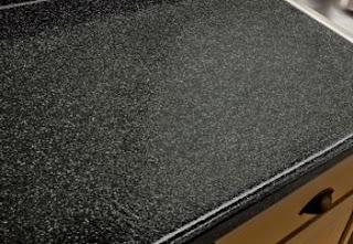 best countertop materials