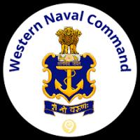 http://www.jobidea.in/2017/12/western-naval-command-wnc-recruitment.html