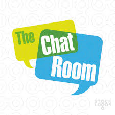 Afghan Chit Chat Site online free pakistani without registration chat room,