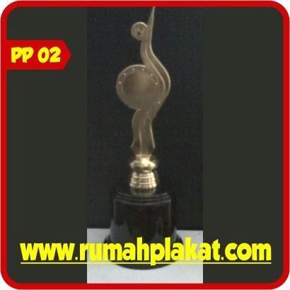 Jual Piala Bergilir, Contoh Piala Juara Lomba, Toko Souvenir Piala Wedding, 0856.4578.4363 (IM3)