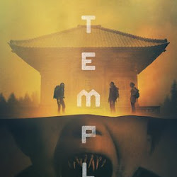 Poster Temple 2017