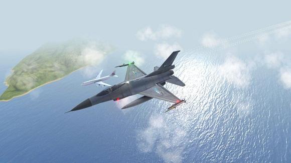 take-off-the-flight-simulator-pc-screenshot-www.ovagames.com-2