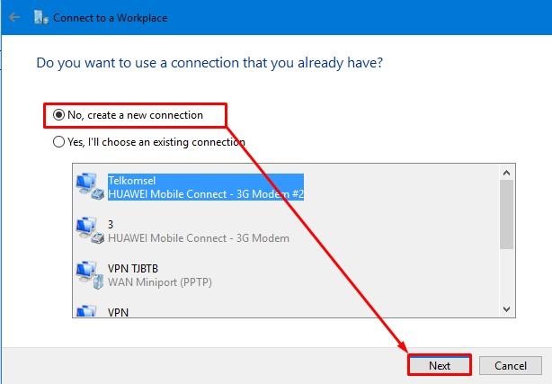 Cara Setting SSTP VPN Client di Windows Menggunakan Certificate dari Mikrotik – Pusat Pengetahuan