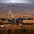 7 Fakta Menarik tentang Planet Merah