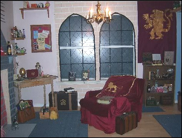 Bathrooms Models Ideas Harry Potter Bedroom Ideas
