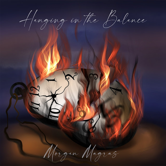 http://www.broke2dope.com/2021/03/morgan-magras-is-hanging-in-balance.html
