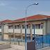 Αναστάτωση το πρωί της Τρίτης 21/9 στο 2ο δημοτικό σχολείο της Θέρμης, μετά από εισβολή γονέα, ο οποίος αρνήθηκε να προσκομίσει την σχολική κάρτα για το παιδί του – μαθητή του σχολείου.