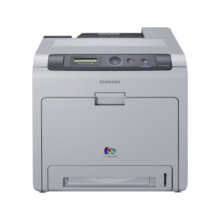 samsung-clp-620nd-software-and-driver