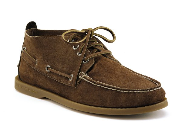 Top Sider Shoes For Men Philippines