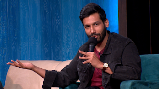 Download Comicstaan (2019) Season 2 Hindi Full Web Series 480p HDRip | Moviesda