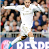 Hazard's Real Madrid struggles down to weight issues - Wenger