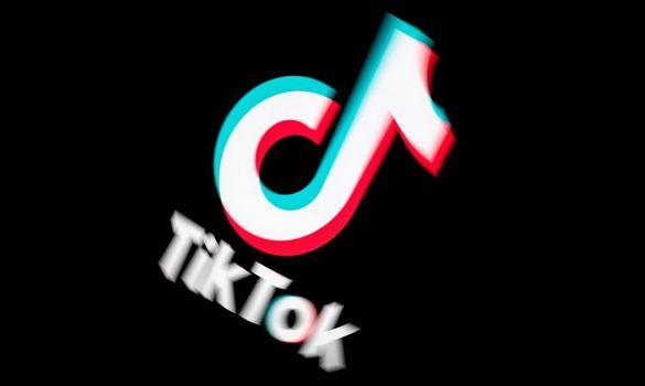 انستغرام و يوتيوب يعملان على ميزات جديدة ستقضي على TikTok !!