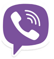 Viber for Windows 8.0.0 2018 Free Download
