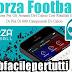 Forza Football | Applicazione Con Risultati In Diretta Di Oltre 600 Campionati Di Calcio e Coppe Di Tutto Il Mondo