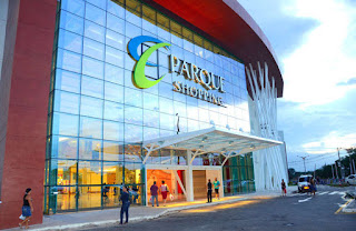 parque shopping belém cinema
