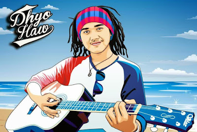 Download Lagu Dhyo Haw mp3 Full Album Terbaru Dan Terlengkap