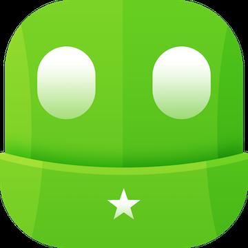Mundo Apk Descarga Cualquier Juegos Y App De La Playstore Con Acmarket