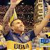 Boca: Tevez Se Acerca | Bou Quiere Pelearla