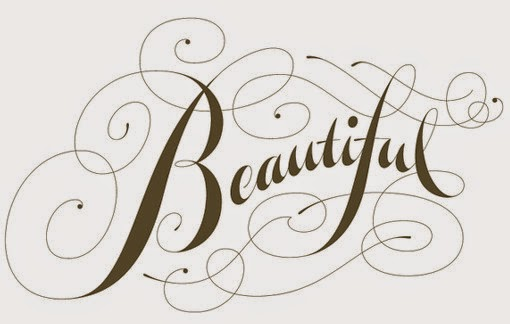 Download 70 Beautiful Fonts Free