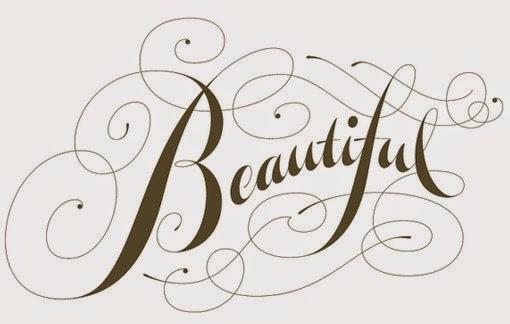 Download 70 Beautiful Fonts Free