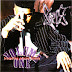 Stepz Feat.Teresa Kenny-Volume One (1994)