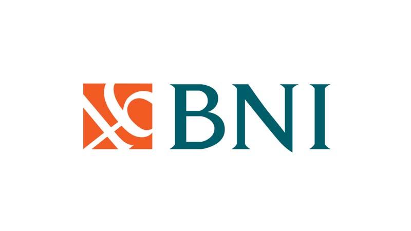 Lowongan Kerja Outsourcing Bank BNI