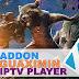 ADDON GUAXIMIN IPTV PLAYER  - Download e Instalação
