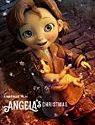 Angelas Christmas (2018)